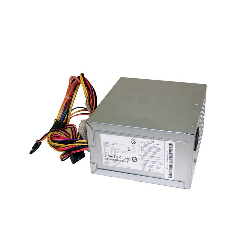 For HP 3340 3380 Desktop <strong>Power</strong> Supply Unit 300 Watt FH-XD301MYF 667892-001 656721-001 <strong>D11</strong>-300P1A 633190-001