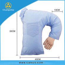 New Arrival Boyfriend Pillow Can Be Used in Car/Bed/Chair