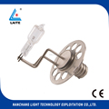 12v 50w p44s inamimentor burton ophthal slit lamp bulb