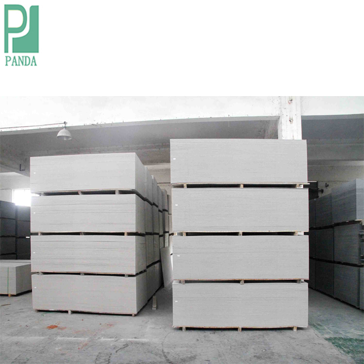Calcium Silicate Board Wall Cladding,Interior Wall Paneling
