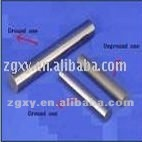 High Quality Tungsten Carbide Solid Rods
