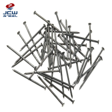 China Factory Wholesales Common Wire Nails Common Nails High Quality Low Price Polished Iron Nail For Construction Usage
