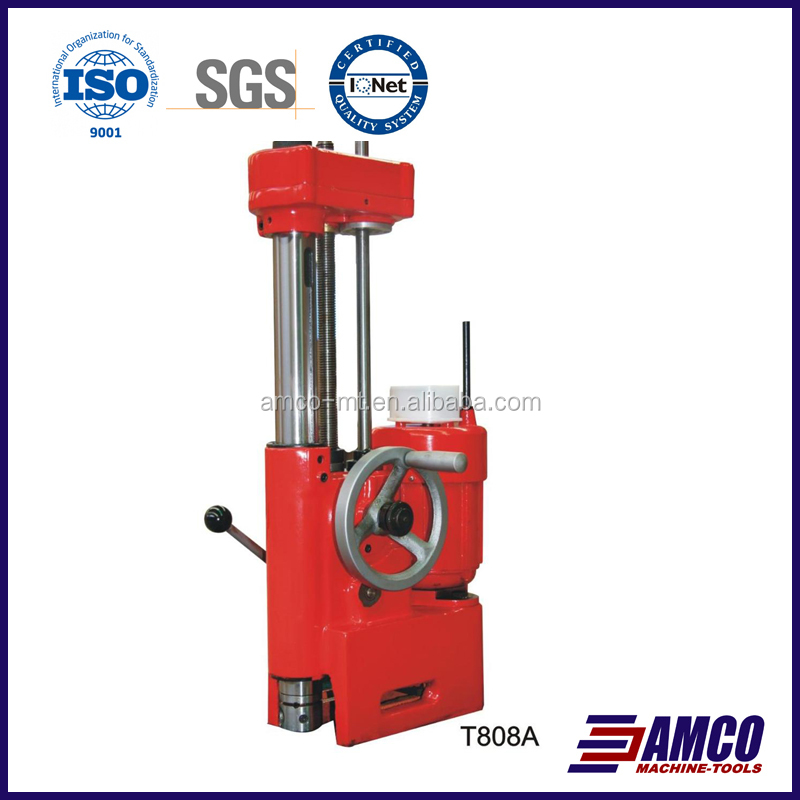 Multifunctional quality engine machining equipment supplier