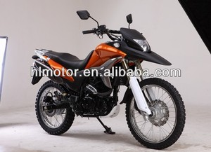SOUTH AMERICAN SPORT DIRT BIKE 250CC OFF ROAD MOTORCYCLE