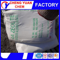 zeolite powde 4A with best price