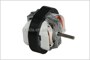 Shaded pole motor yj58 12 buy shaded pole motor yj58 12 for Shaded pole induction motor