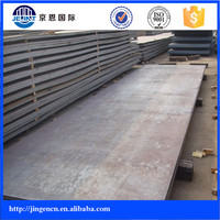 High Manganese Wear-resistant Steel MN13