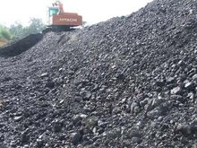 Indonesian Pure Liquid Coal 6300-6100 GCV (NCV Listed) at $72 FOB