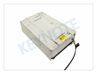 GZF900-V GSM CDMA 2G 3G 900M 1800M radio frequency mobile communication wireless transmission repeater