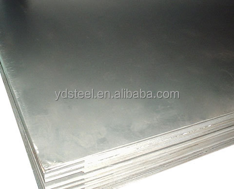 a36 standard 8mm low alloy steel plate sizes