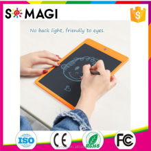 10inch Electronic lcd writing tablet Handwriting Tablet/Board/Pad Students learning and writing memo pad