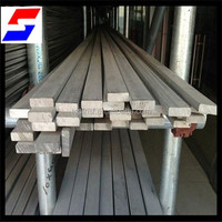 hot rolled ms steel price aisi 1018 steel distributors flat bar