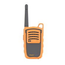2018 New wireless long range bluetooth <strong>mobile</strong> <strong>phones</strong> power walkie talkie