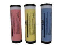 WAKO CO.,LTD. Duplicator color ink for Riso EZ/RZ, color competible ink cartridge