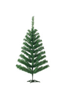 Hot sale pvc christmas tree high quality christmas tree christmas plastic ornaments