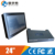 Hot sale & high quality 24 inch 1920*1080 computer with download google play store for market industrial pc