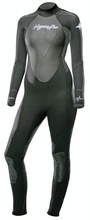 wholesale factory price neoprene surfing diving suit
