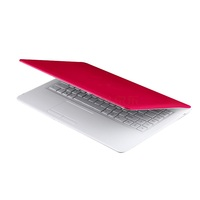 Newest 14'' Laptop Intel Celeron N3050 Dual Core win10 ultra laptop slim notebook computer 2GB RAM 32GB SSD WIFI HD