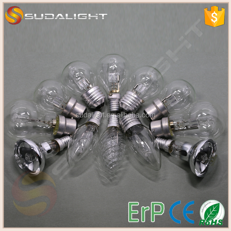 Chinese supplier good price h3 6v 55w halogen bulb