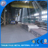 ss400 s45c carbon steel properties specification