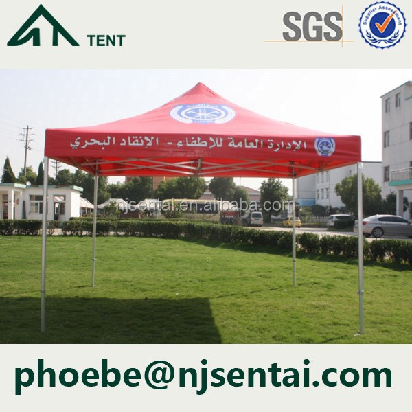 2015 new products 4x4 roof tent