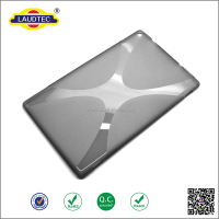 X Line TPU Back Cover Case For Amazon Kindle Fire HD 10 , For Fire HD 10