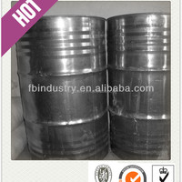 Factory Supply Premium Grade Environment Protection