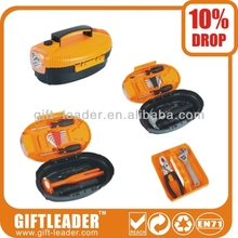 car tools set XST1007