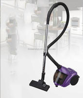 New Design Bagless 1000w Household- Appliance Vacuum Cleaner with High Quality