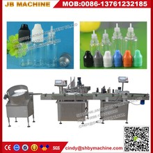 High quality automatic product line filling machine second hand for Ice Cream/Cake/Candy/Fresh Fruits {