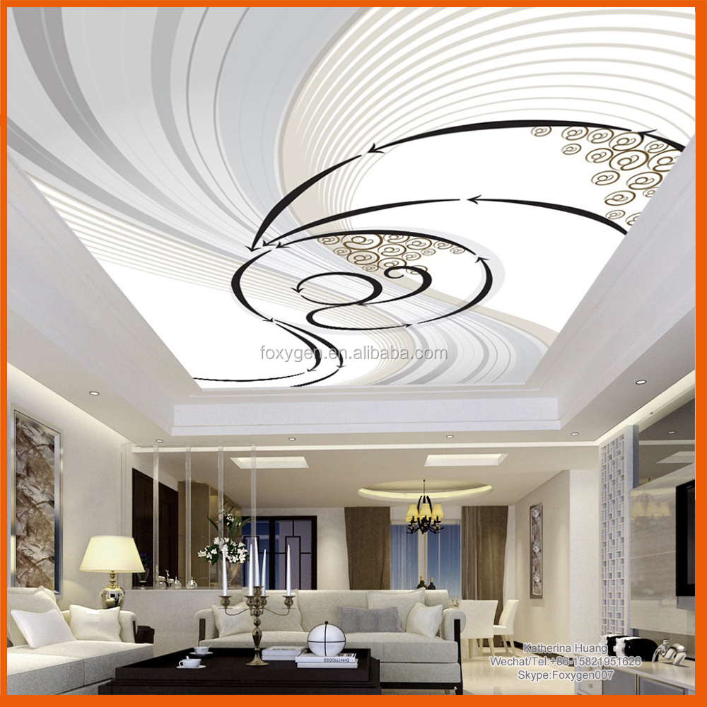 Wholesale False Ceiling Tiles Designs Online Buy Best False