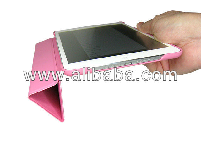 protective case for IPADMINI