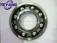 Deep Groove Ball Bearing 6228 / 6228 ZZ/ 6228 2RS/ 6228 NR Models with P5, P6, V2, V3
