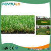 Mixed Color Cheap Artificial Grass Carpet