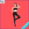 /product-detail/2016-women-compression-tights-sexy-compression-tights-for-women-60081909353.html
