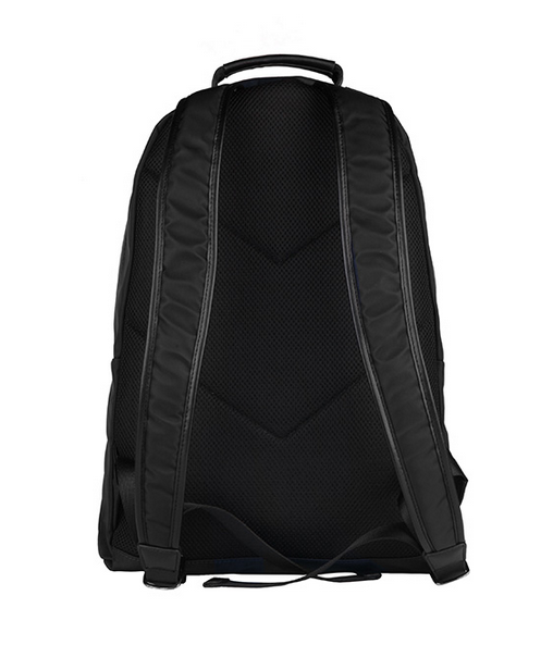 2016 Hot Sell Fashional Leisure Backpack Bag School Bag