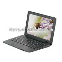 low cost laptop computer 9inch dual core laptop prices in pakistan