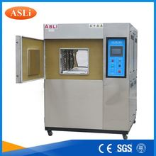 ASLi Top Brand high low melt flow index test equipment
