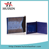 Guangzhou manufacturer men wallet wholesale, wallets holder, snake skin wallet