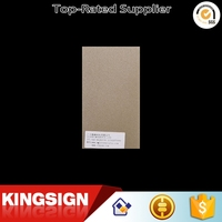 China gold supplier hot-sale rigid sheet pvc decoration film