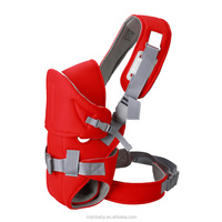 Competitive Price Export Baby Carrier China Wholesale Allo Baby Carrier with High Quality