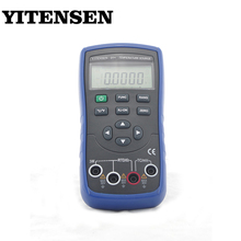 YITENSEN 01+ The Reference Auto Power-Of Pressure Calibrator/Multifunction Calibrator