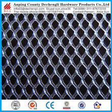 100% NEW <strong>PE</strong>/PPHigh quality plastic flat net for poultry or farm application