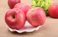 nontoxic ecofriendly fresh apple fruit