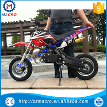 street legal dirt bike 49cc pocket bike gas and oil mix