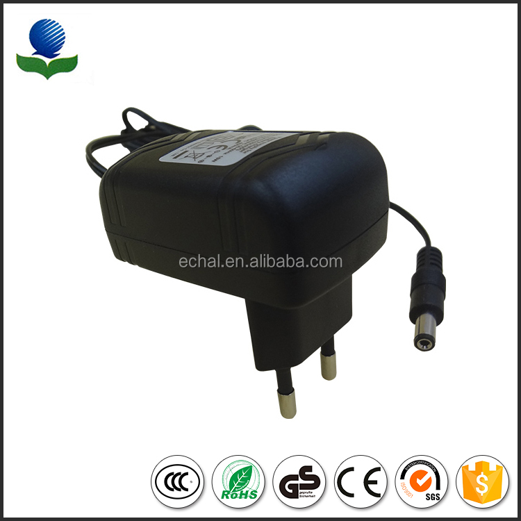 Factory Direct Sale OEM ODM CE ROHS GS Proved 12V ROHS Battery Charger For Electric Drill