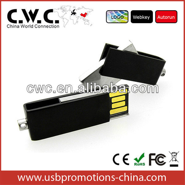 usb 2.0 all in 1 card reader driver