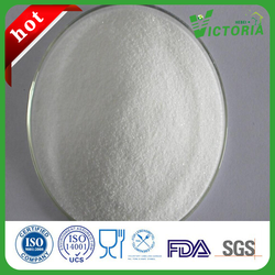 Sorbitol powder manufacturer with factory price CAS 50-70-4