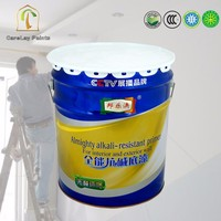 Best water based acrylic concrete sealer