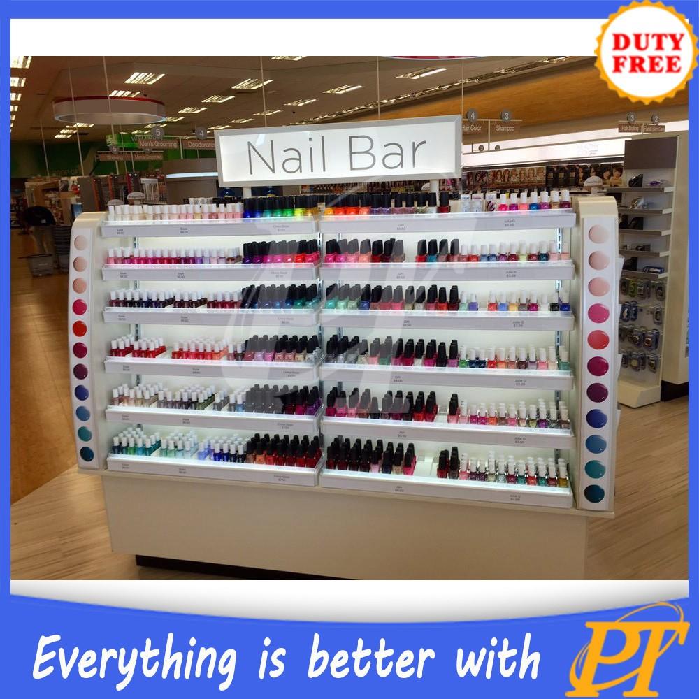 nail bar furniture nails furniture for shopping mall buy nail bar furniture nails furniture. Black Bedroom Furniture Sets. Home Design Ideas